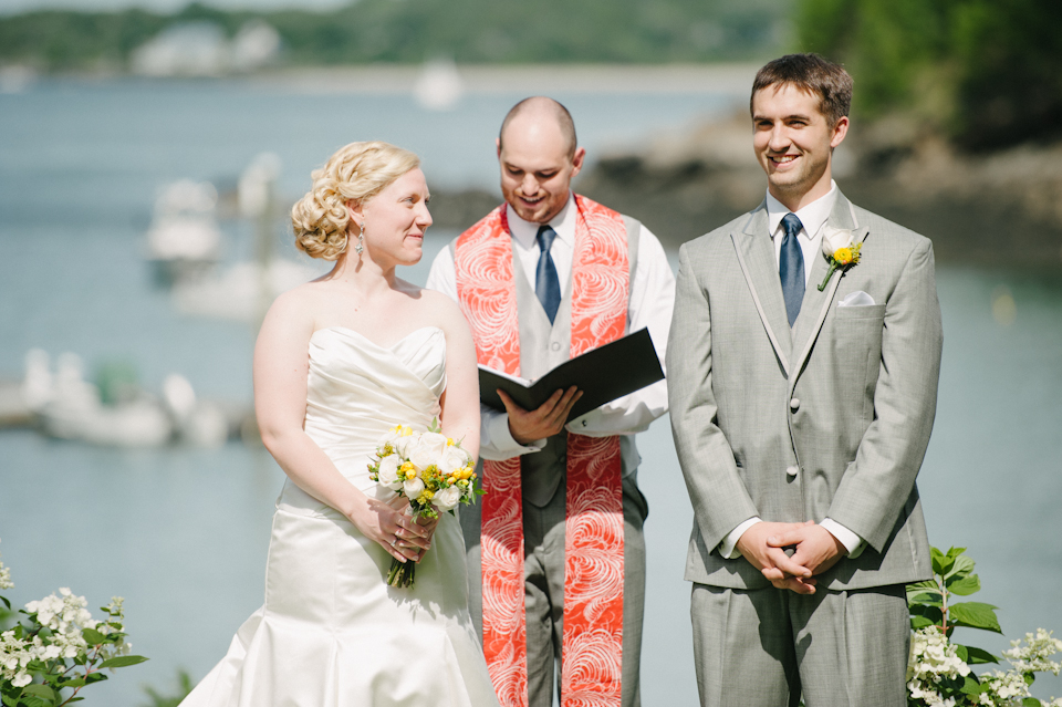 great diamond island wedding (18)