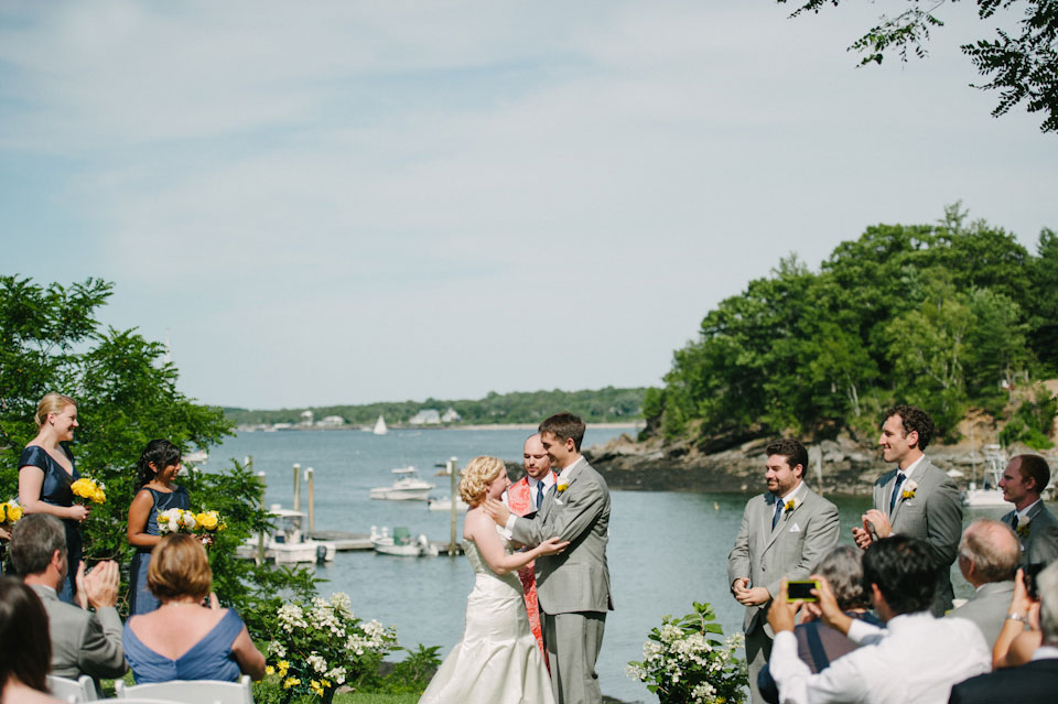 great diamond island wedding (20)