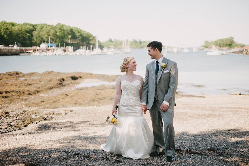 great diamond island wedding (26)